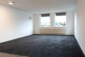View apartment for rent in Hoensbroek Kouvenderstraat, € 560, 60m2 - 396047. Interested? check out this apartment and leave a message!