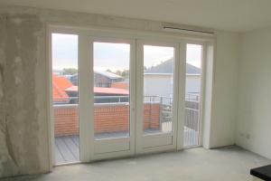 Te huur: Appartement Dorpsweg, Callantsoog - 1
