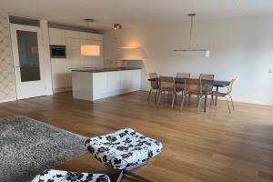 Bekijk appartement te huur in Den Bosch Bordeslaan, € 1395, 93m2 - 384150. Geïnteresseerd? Bekijk dan deze appartement en laat een bericht achter!