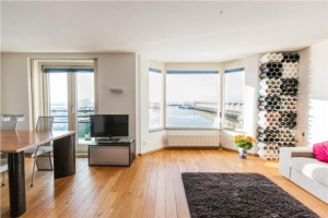 View apartment for rent in Den Haag Vissershavenweg, € 1500, 85m2 - 382141. Interested? check out this apartment and leave a message!