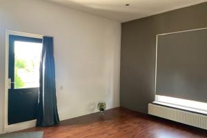 Te huur: Appartement Brinkgreverweg, Deventer - 1