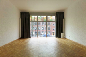 View apartment for rent in Den Haag Willem de Zwijgerlaan, € 1850, 130m2 - 370864. Interested? check out this apartment and leave a message!