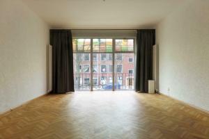 Bekijk appartement te huur in Den Haag Willem de Zwijgerlaan, € 1850, 130m2 - 370864. Geïnteresseerd? Bekijk dan deze appartement en laat een bericht achter!