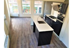 Bekijk appartement te huur in Amsterdam Haarlemmerdijk, € 2000, 75m2 - 346864. Geïnteresseerd? Bekijk dan deze appartement en laat een bericht achter!