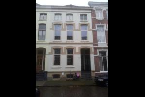 Bekijk kamer te huur in Arnhem Dullertstraat, € 455, 15m2 - 331175. Geïnteresseerd? Bekijk dan deze kamer en laat een bericht achter!