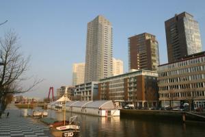 Bekijk appartement te huur in Rotterdam Wijnbrugstraat, € 2500, 104m2 - 334323. Geïnteresseerd? Bekijk dan deze appartement en laat een bericht achter!