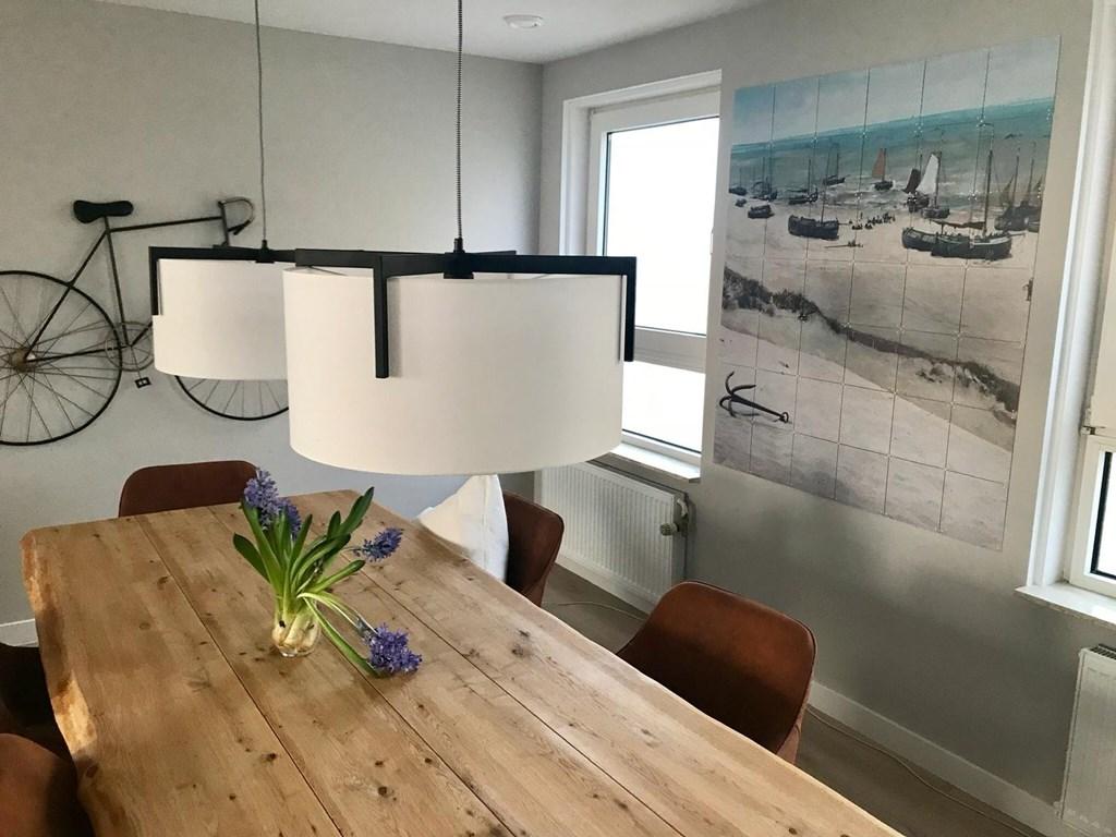 Te huur: Appartement Gevers Deynootweg, Den Haag - 9