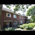 Bekijk studio te huur in Eindhoven Jan Tooropstraat, € 430, 14m2 - 220817