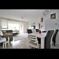 Bekijk appartement te huur in Rotterdam Bleiswijkstraat, € 1250, 80m2 - 383035. Geïnteresseerd? Bekijk dan deze appartement en laat een bericht achter!