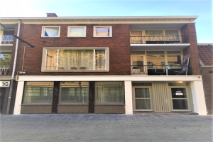 View room for rent in Hengelo Ov Schouwburgplein, € 375, 20m2 - 368464. Interested? check out this room and leave a message!