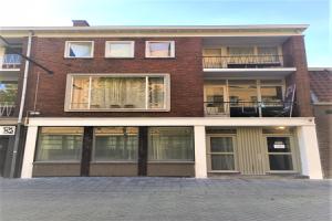 Bekijk kamer te huur in Hengelo Ov Schouwburgplein, € 375, 20m2 - 368464. Geïnteresseerd? Bekijk dan deze kamer en laat een bericht achter!