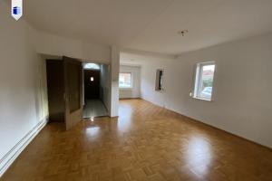 Te huur: Woning Beukenlaan, Roermond - 1