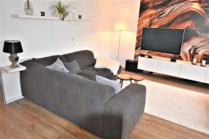 Bekijk appartement te huur in Zoetermeer Hildebrandhove, € 895, 56m2 - 378367. Geïnteresseerd? Bekijk dan deze appartement en laat een bericht achter!