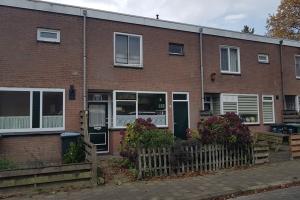 Bekijk woning te huur in Emmen Elkingeslag, € 850, 100m2 - 360776. Geïnteresseerd? Bekijk dan deze woning en laat een bericht achter!