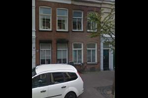Bekijk appartement te huur in Nijmegen Tweede Walstraat, € 620, 35m2 - 290205. Geïnteresseerd? Bekijk dan deze appartement en laat een bericht achter!
