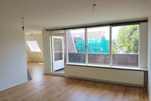 Bekijk appartement te huur in Naarden Lambertus Hortensiuslaan, € 1250, 70m2 - 373780. Geïnteresseerd? Bekijk dan deze appartement en laat een bericht achter!