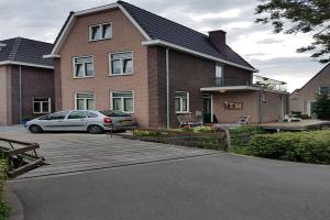 Bekijk woning te huur in Hazerswoude-Dorp d. Poelzoom: Vrijstaande woning in rustige omgeving - € 1399, 138m2 - 347109