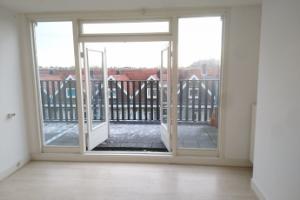 Bekijk kamer te huur in Rotterdam Mijnsherenlaan, € 650, 26m2 - 290500. Geïnteresseerd? Bekijk dan deze kamer en laat een bericht achter!