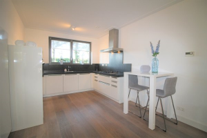 View house for rent in Roosendaal Christiaan Huijgensstraat, € 1795, 146m2 - 365684. Interested? check out this house and leave a message!