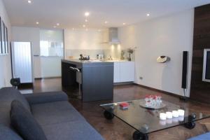 Bekijk appartement te huur in Maastricht Havenstraat: Appartement  - € 1500, 85m2 - 355049