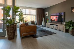 Te huur: Appartement Meerplein, Eindhoven - 1