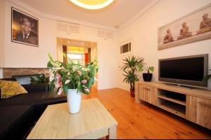 Bekijk appartement te huur in Leiden Tesselschadestraat, € 995, 60m2 - 328263. Geïnteresseerd? Bekijk dan deze appartement en laat een bericht achter!