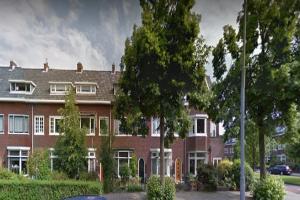 Bekijk appartement te huur in Haarlem Planetenplein, € 850, 50m2 - 380979. Geïnteresseerd? Bekijk dan deze appartement en laat een bericht achter!