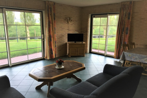View apartment for rent in Delfstrahuizen Marwei, € 1050, 90m2 - 367907. Interested? check out this apartment and leave a message!