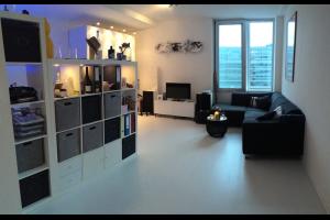 Bekijk studio te huur in Amsterdam Bos en Lommerplantsoen: Cozy furnished studio in Amsterdam - € 1250, 35m2 - 299140