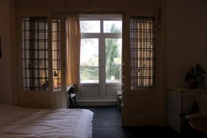 Bekijk kamer te huur in Breda Teteringenstraat, € 420, 21m2 - 336365. Geïnteresseerd? Bekijk dan deze kamer en laat een bericht achter!