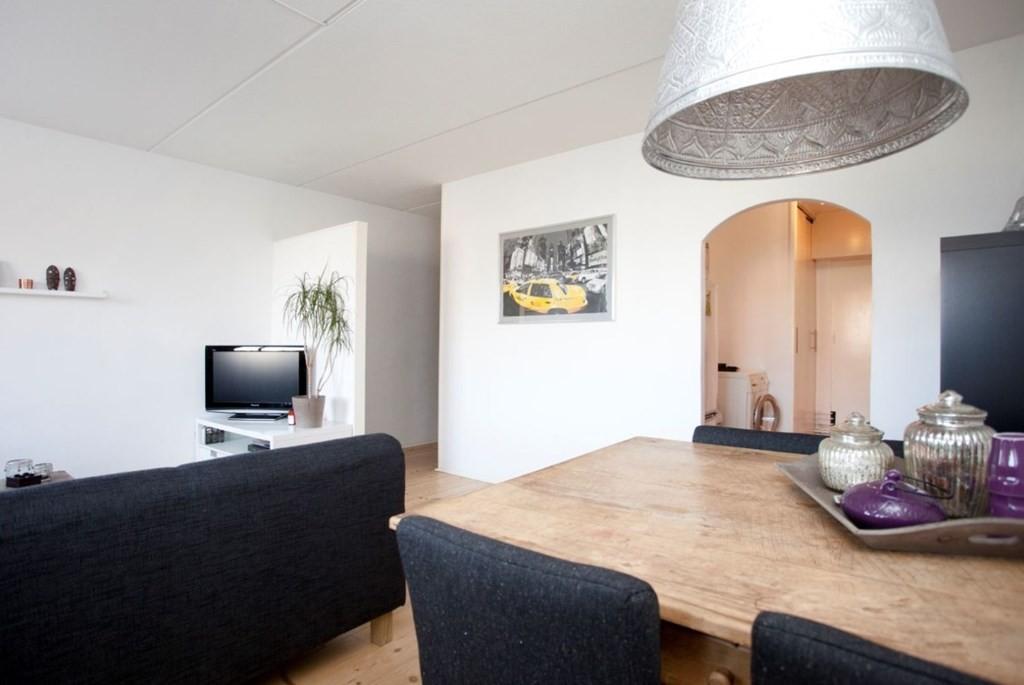 For rent: Apartment Prinses Julianaplein, Amersfoort - 2