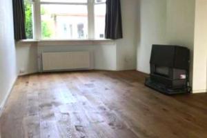 Bekijk appartement te huur in Den Haag Stuyvesantstraat, € 1195, 85m2 - 382195. Geïnteresseerd? Bekijk dan deze appartement en laat een bericht achter!