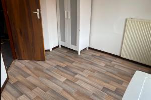 Bekijk kamer te huur in Groningen Korreweg, € 325, 9m2 - 378269. Geïnteresseerd? Bekijk dan deze kamer en laat een bericht achter!