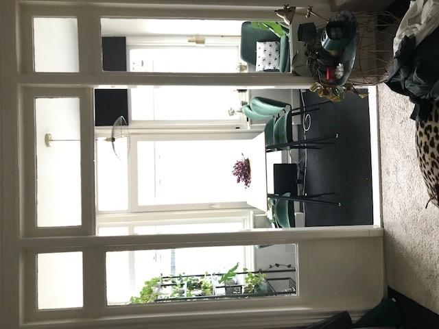 Te huur: Studio Hendrik van Viandenstraat, Amersfoort - 8