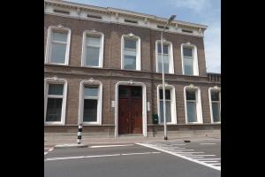 Bekijk appartement te huur in Tilburg Goirkestraat, € 850, 56m2 - 297692. Geïnteresseerd? Bekijk dan deze appartement en laat een bericht achter!