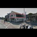 Bekijk studio te huur in Enschede Broekheurnerweg, € 595, 45m2 - 294594. Geïnteresseerd? Bekijk dan deze studio en laat een bericht achter!