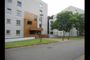 Bekijk appartement te huur in Hilversum Mondriaanstraat, € 1450, 100m2 - 289718. Geïnteresseerd? Bekijk dan deze appartement en laat een bericht achter!