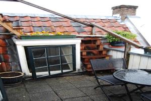 Bekijk appartement te huur in Utrecht Boothstraat, € 1650, 85m2 - 358163. Geïnteresseerd? Bekijk dan deze appartement en laat een bericht achter!
