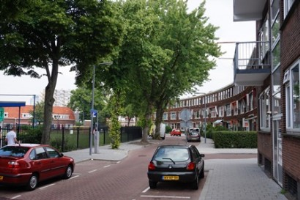 Bekijk appartement te huur in Rotterdam Polslandstraat, € 650, 54m2 - 346712. Geïnteresseerd? Bekijk dan deze appartement en laat een bericht achter!