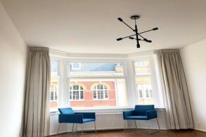 Bekijk appartement te huur in Amsterdam Passeerdersgracht, € 1650, 56m2 - 375751. Geïnteresseerd? Bekijk dan deze appartement en laat een bericht achter!
