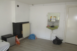 For rent: Room Driekoningenstraat, Arnhem - 1