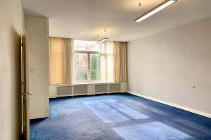 Te huur: Appartement Prins Mauritslaan, Den Haag - 1