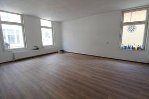 Bekijk woning te huur in Rotterdam Bovenstraat, € 1495, 110m2 - 369384. Geïnteresseerd? Bekijk dan deze woning en laat een bericht achter!