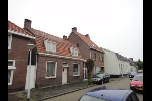 Bekijk studio te huur in Eindhoven Schalmstraat, € 475, 25m2 - 295827. Geïnteresseerd? Bekijk dan deze studio en laat een bericht achter!