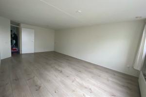 Bekijk appartement te huur in Amsterdam Van Ollefenstraat, € 1150, 69m2 - 387792. Geïnteresseerd? Bekijk dan deze appartement en laat een bericht achter!