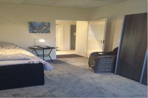 Bekijk kamer te huur in Rotterdam Zwart Janstraat, € 595, 18m2 - 367453. Geïnteresseerd? Bekijk dan deze kamer en laat een bericht achter!