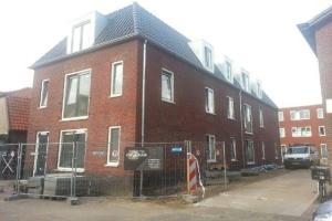 Bekijk appartement te huur in Ede Grotestraat, € 780, 30m2 - 369383. Geïnteresseerd? Bekijk dan deze appartement en laat een bericht achter!