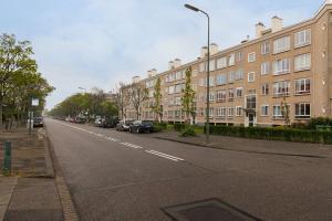 Bekijk woning te huur in Den Haag Sportlaan, € 1250, 80m2 - 322465. Geïnteresseerd? Bekijk dan deze woning en laat een bericht achter!