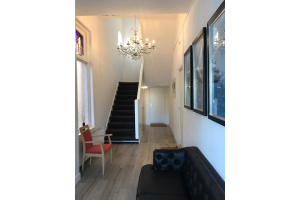 Bekijk appartement te huur in Den Haag Gevers Deynootweg, € 1800, 21m2 - 327392. Geïnteresseerd? Bekijk dan deze appartement en laat een bericht achter!