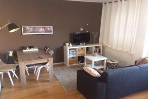 For rent: Studio Tjerk Hiddesstraat, Leeuwarden - 1